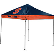 Rawlings Syracuse Orange 9' x 9' Sideline Canopy Tent