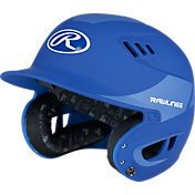Rawlings Junior Velo R16 Carbon Batting Helmet