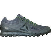 Reebok Men's All Terrain Super 3.0 Trail Running Shoes