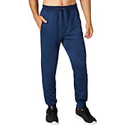 Reebok Men's Performance Fleece Jogger Pants
