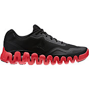 Reebok Men's Zig Pulse Running Shoes