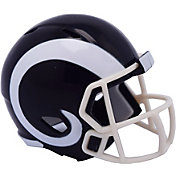 Riddell Los Angeles Rams Speed Pocket Helmet