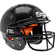 Schutt Youth Recruit Hybrid Football Helmet - Shell Only