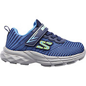 Skechers Toddler Eclipsor Training Shoes