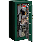 Stack-On Elite 30 Gun Fire Safe