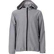 Slazenger Youth Golf Rain Jacket