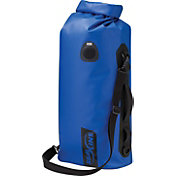SealLine Discovery 20L Deck Dry Bag