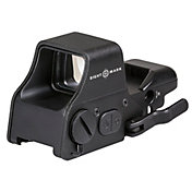 Sight Mark Ultra Shot Plus Rifle Sight