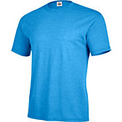 Soffe Men's Pro Weight T-Shirt