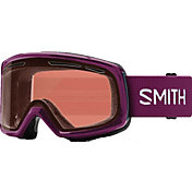 Smith Optics Women's Drift Snow Goggles