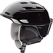 Smith Optics Women's Compass MIPS Snow Helmet