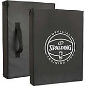 Spalding Blocking Pad