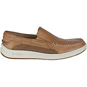 Sperry Top-Sider® Men's Gamefish Slip-On Casual Shoes