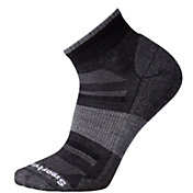 SmartWool Outdoor Advanced Light Mini Socks