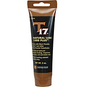 Thompson/Center Arms T17 Barrel Lubricant