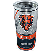 Tervis Chicago Bears 20oz. Edge Stainless Steel Tumbler