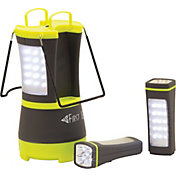 Texsport Gamma LED Lantern