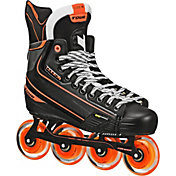 Tour Senior Code 2 Roller Hockey Skates