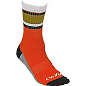 Tour Celly Team Hockey Skate Socks