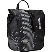 Thule Shield Small Bike Pannier