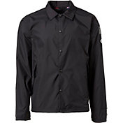 The North Face Men's International Collection Coaches Jacket