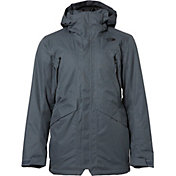 The North Face Men's Gatekeeper Insulated Jacket - Past Season
