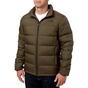 The North Face Men's Alpz Down Jacket