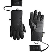 The North Face Women's Montana GORE-TEX SG Gloves