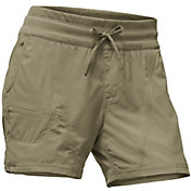 The North Face Women's Aphrodite 2.0 Hiking Shorts