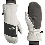 The North Face Women's Pseudio Insulated Mittens