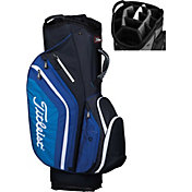Titleist 2017 Lightweight Cart Bag
