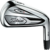 Titleist 718 AP1 Irons – (Graphite)