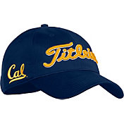 Titleist Men's California Berkeley Performance Golf Hat