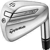 TaylorMade P790 Irons – (Steel)