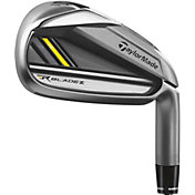 TaylorMade RocketBladez Irons – (Steel)