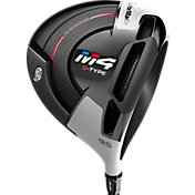 TaylorMade Women's M4 D-Type Driver