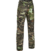 Under Armour Youth Field Hunting Pants