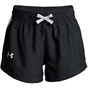 Under Armour Girls' Sprint Shorts