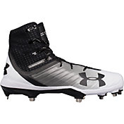 Under Armour Men's Highlight Yard DT Baseball Cleats