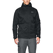 Under Armour Men's Porter 3-in-1 Shell Jacket