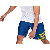 Under Armour Men's SC30 Core 11'' Basketball Shorts