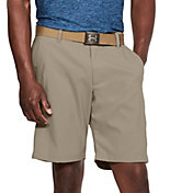 Under Armour Men's Show Down Golf Shorts
