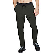 Under Armour Men's Sportstyle Elite Cargo Pants