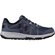 Under Armour Men's Taccoa Running Shoes