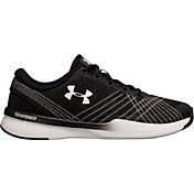 Under Armour Women's Push Training Shoes