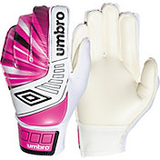 Umbro Arturo Soccer Goalkeeper Gloves