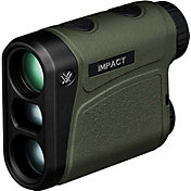 Vortex Impact 850 Laser Range Finder