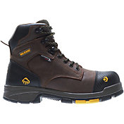 Wolverine Men's Blade LX 6'' Met Guard Work Boots