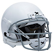 Xenith Youth X2E+ Football Helmet