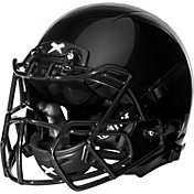 Xenith Youth X2E+ Football Helmet w/ Prime Facemask